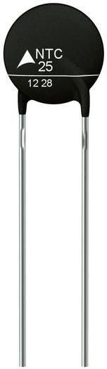 NTC Temperatur-Wächter (Einschaltstrombegrenzer) Epcos B57237S0330M000 S237 radial bedrahtet
