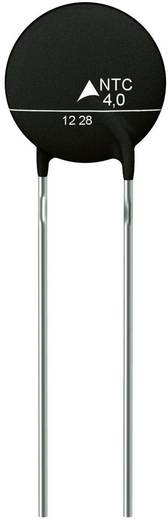 NTC Temperatur-Wächter (Einschaltstrombegrenzer) Epcos B57364S0409M000 S364 radial bedrahtet