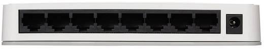 Netzwerk Switch RJ45 Netgear GS208 8 Port 1 Gbit/s