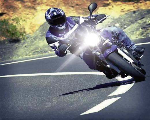 Halogen Leuchtmittel OSRAM X-Racer (Motorrad) H4 60/55 W