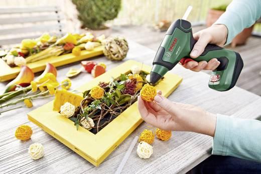 Bosch Home and Garden PKP 3,6 LI Akku Heißklebepistole 7 mm 3.6 V