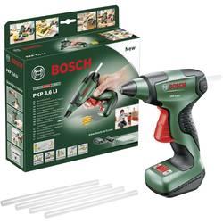 Aku tavná lepiaca pištoľ Bosch Home and Garden PKP 3,6 LI 0603264600