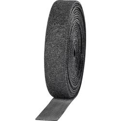 6af8c45a570 Stahovací páska se suchým zipem TOOLCRAFT KL16X3000C