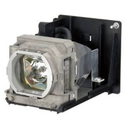 Beamer Ersatzlampe Mitsubishi Electric VLT-HC6800LP Passend für Marke (Beamer): Mitsubishi