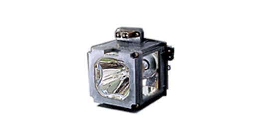 Beamer Ersatzlampe Yamaha PJL327 Passend für Marke (Beamer): Yamaha
