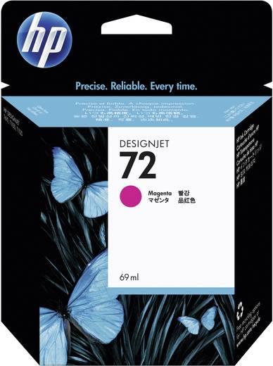 HP Tinte 72 Original Magenta C9399A
