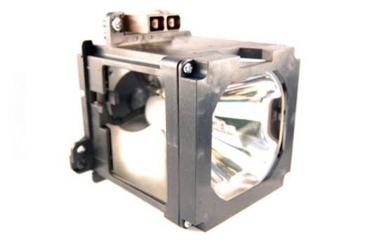 Beamer Ersatzlampe Sharp BQC-XVZ90+++1 Passend für Marke (Beamer): Sharp