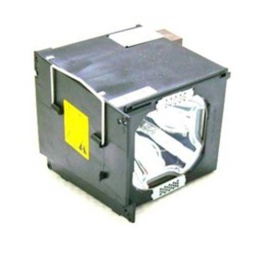 Beamer Ersatzlampe Sharp BQC-XVZ100005 Passend für Marke (Beamer): Sharp