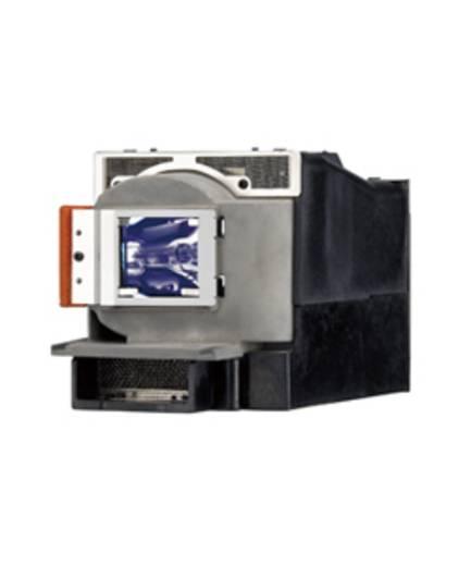 Lamp Module f/ XD221U Projector