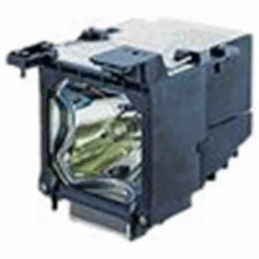 Beamer Ersatzlampe NEC 50025482 Passend für Marke (Beamer): NEC