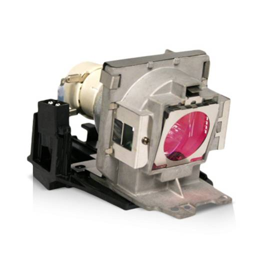 Beamer Ersatzlampe InFocus SP-LAMP-040 Passend für Marke (Beamer): InFocus