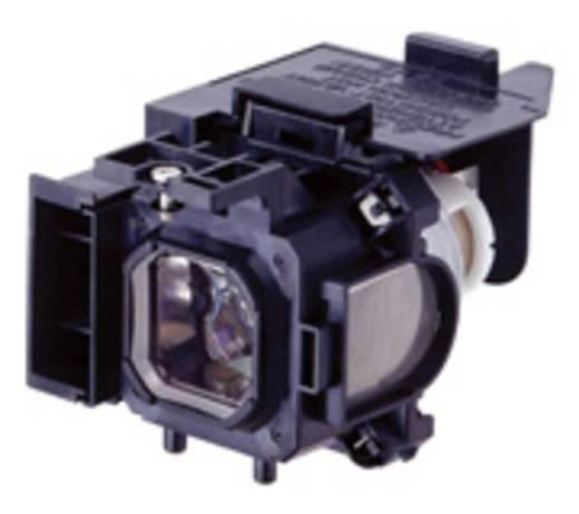 Beamer Ersatzlampe NEC 50029923 Passend für Marke (Beamer): NEC