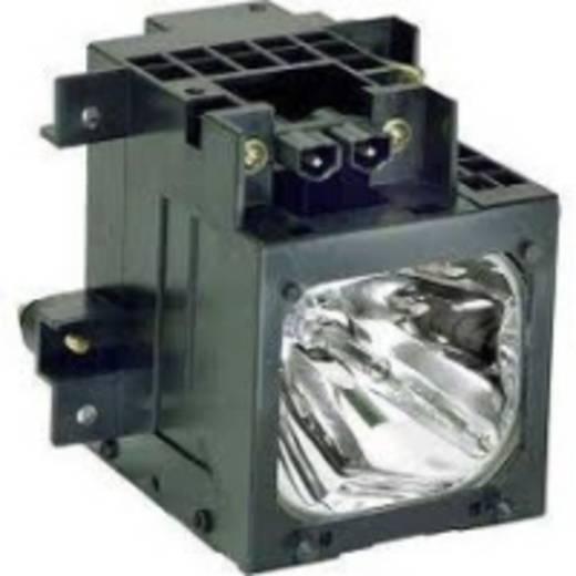 Beamer-Ersatzlampe golamps GL162 2000 h GL162