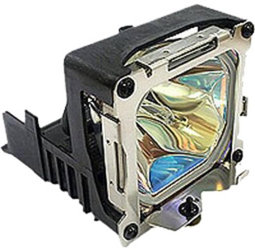 Beamer Ersatzlampe BenQ 5J.J1X05.001 Passend für Marke (Beamer): BenQ