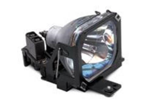 Beamer Ersatzlampe Epson V13H010L17 Passend für Marke (Beamer): Epson