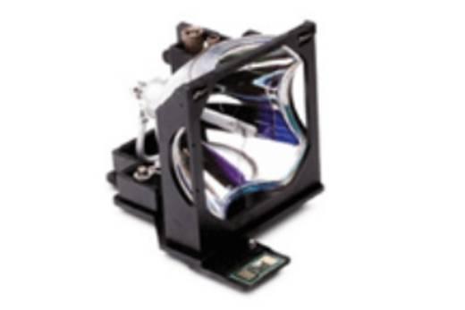 Beamer Ersatzlampe Epson V13H010L19 Passend für Marke (Beamer): Epson
