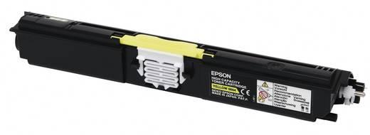 Epson Tonerkassette S050554
