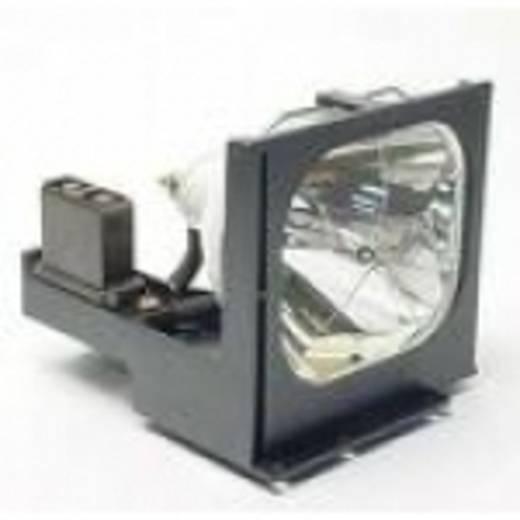 Beamer Ersatzlampe Optoma SP.8EG01GC01 Passend für Marke (Beamer): Optoma