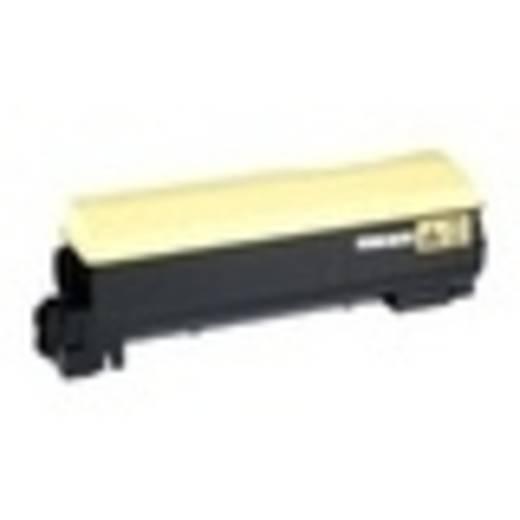 Kyocera Toner TK-570Y 1T02HGAEU0 Original Gelb 16000 Seiten