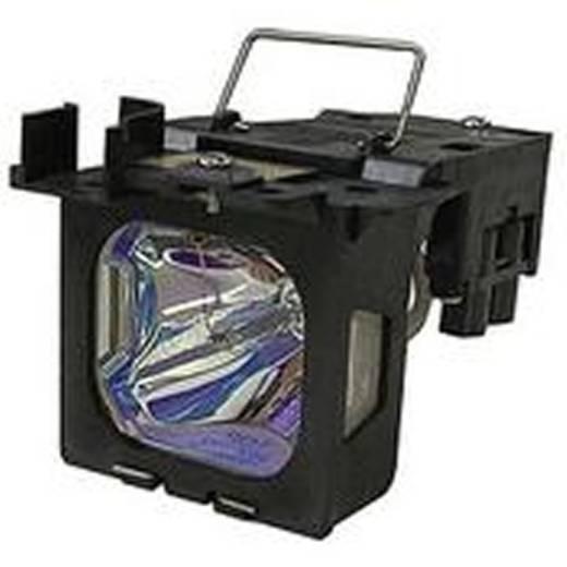 Beamer Ersatzlampe Toshiba TLPLV10 Passend für Marke (Beamer): Toshiba