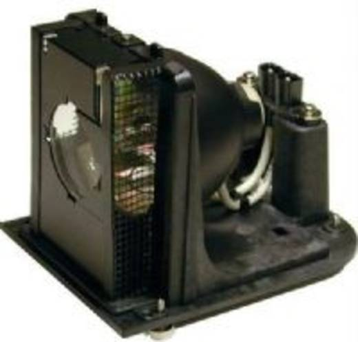 Beamer-Ersatzlampe golamps GL199 2000 h GL199