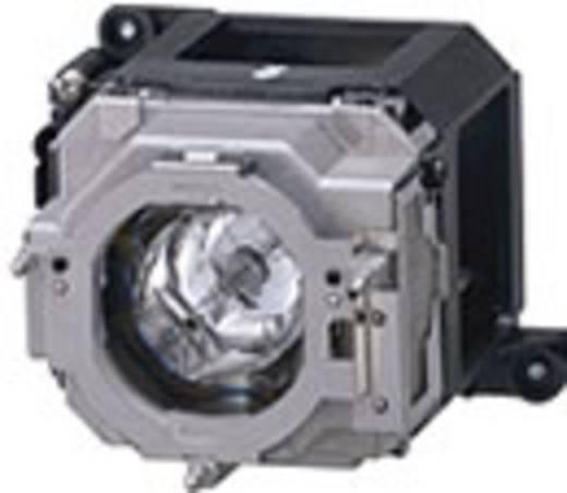 Beamer Ersatzlampe Sharp AN-C430LP Passend für Marke (Beamer): Sharp