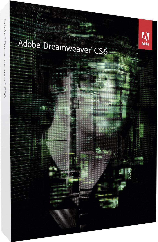 adobe dreamweaver vollversion