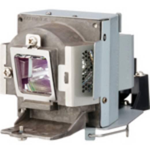 Beamer-Ersatzlampe golamps GL147 3000 h GL147