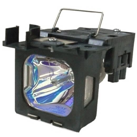 Beamer Ersatzlampe Toshiba TLPLV5 Passend für Marke (Beamer): Toshiba