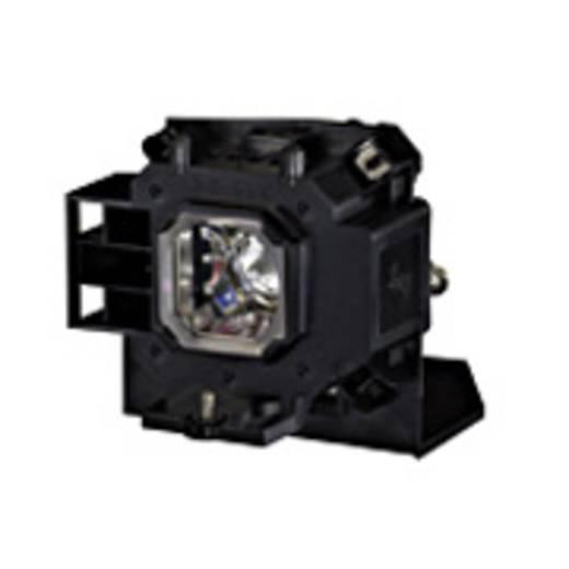 Beamer Ersatzlampe Canon LV-LP31 Passend für Marke (Beamer): Canon