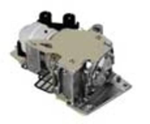 Beamer Ersatzlampe InFocus SP-LAMP-036