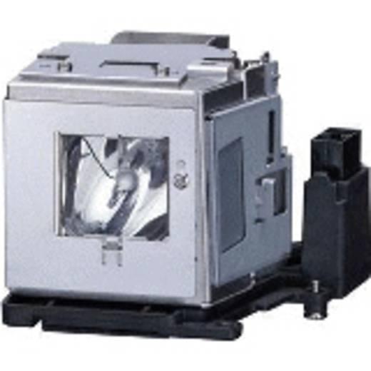 Beamer-Ersatzlampe Sharp AN-D350LP 4000 h GL158