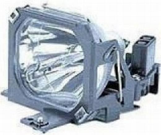 Beamer Ersatzlampe NEC 50016683 Passend für Marke (Beamer): NEC