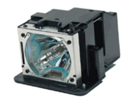 Beamer Ersatzlampe NEC 50022792 Passend für Marke (Beamer): NEC