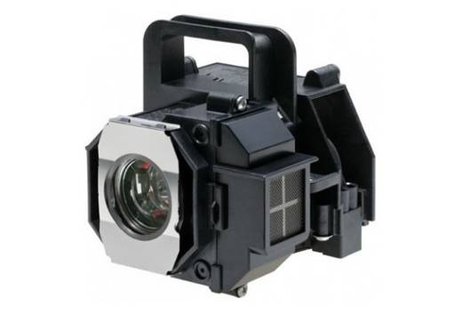 Beamer Ersatzlampe Epson V13H010L49 Passend für Marke (Beamer): Epson