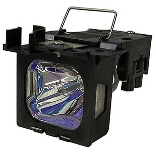 Beamer Ersatzlampe Toshiba TLPLW10 Passend für Marke (Beamer): Toshiba