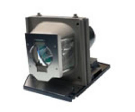 Beamer Ersatzlampe Optoma SP.83F01G001 Passend für Marke (Beamer): Optoma