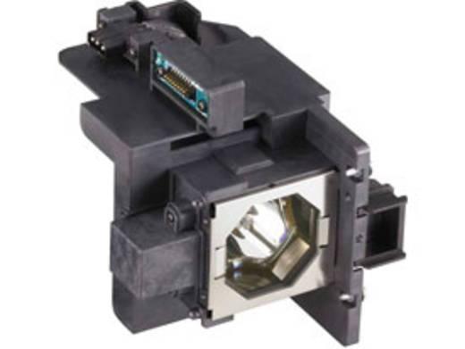 Beamer Ersatzlampe Sony LMP-F271 Passend für Marke (Beamer): Sony