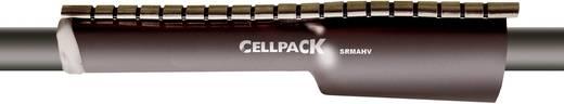 Reparaturmanschette CellPack SRMAHV/43-12/250mm Inhalt: 1 Set