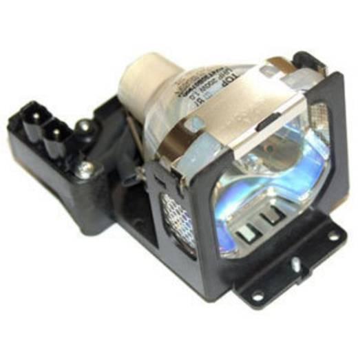 Beamer Ersatzlampe Sanyo 610-347-5158 Passend für Marke (Beamer): Sanyo