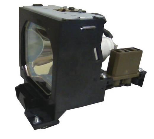 Beamer-Ersatzlampe golamps GL153 1500 h GL153