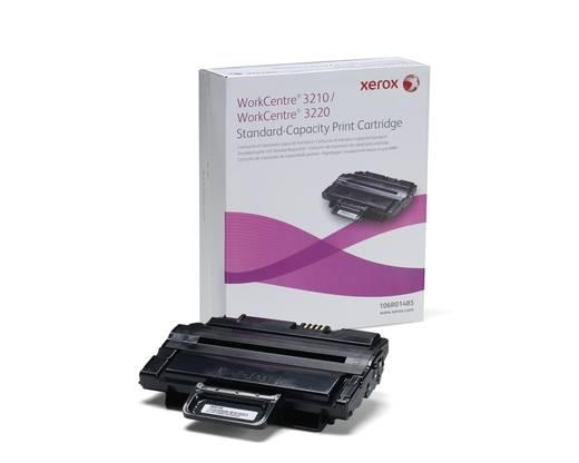 Xerox Toner 106R01485 106R01485 Original Schwarz 2000 Seiten
