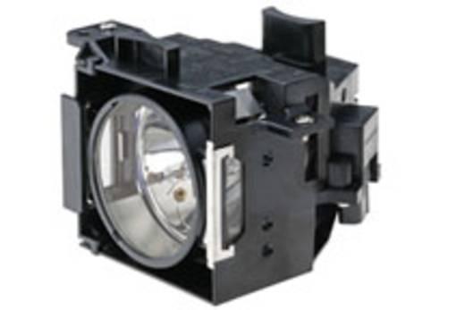Beamer Ersatzlampe Epson V13H010L37 Passend für Marke (Beamer): Epson