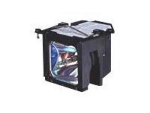 Beamer Ersatzlampe NEC 50021408 Passend für Marke (Beamer): NEC