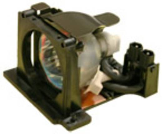 Beamer Ersatzlampe Optoma SP.81G01.001 Passend für Marke (Beamer): Optoma