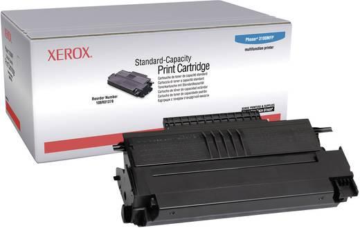 Xerox Tonerkassette 106R01378