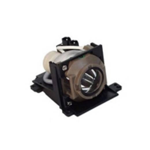 Beamer Ersatzlampe Dell 725-10089 Passend für Marke (Beamer): Dell