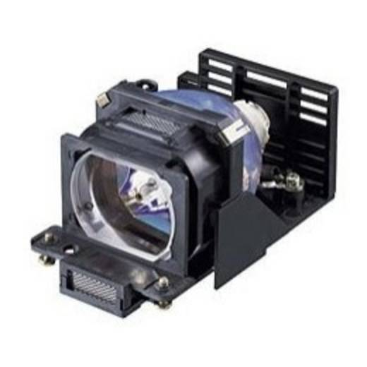 Beamer Ersatzlampe Marantz VP12S3 Passend für Marke (Beamer): Marantz