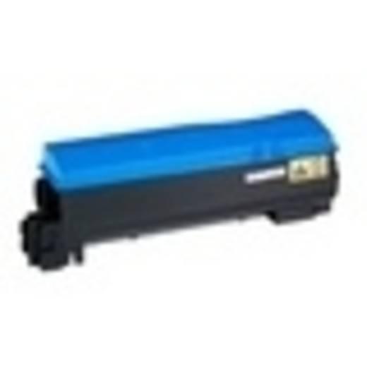 Kyocera Toner TK-570C 1T02HGCEU0 Original Cyan 16000 Seiten