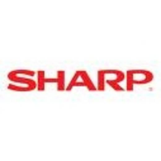 Beamer Ersatzlampe Sharp AN-K10LP Passend für Marke (Beamer): Sharp
